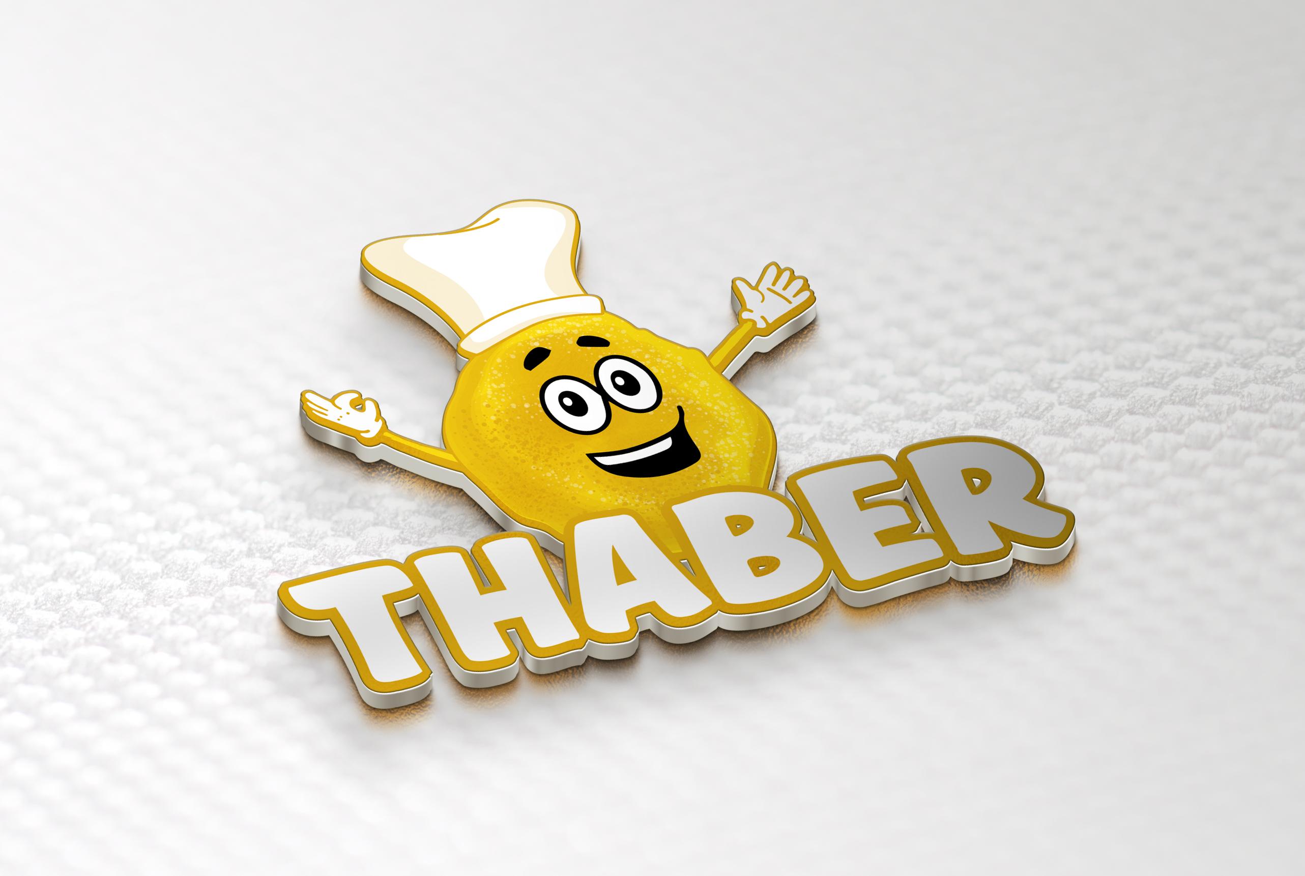 THABER_1B