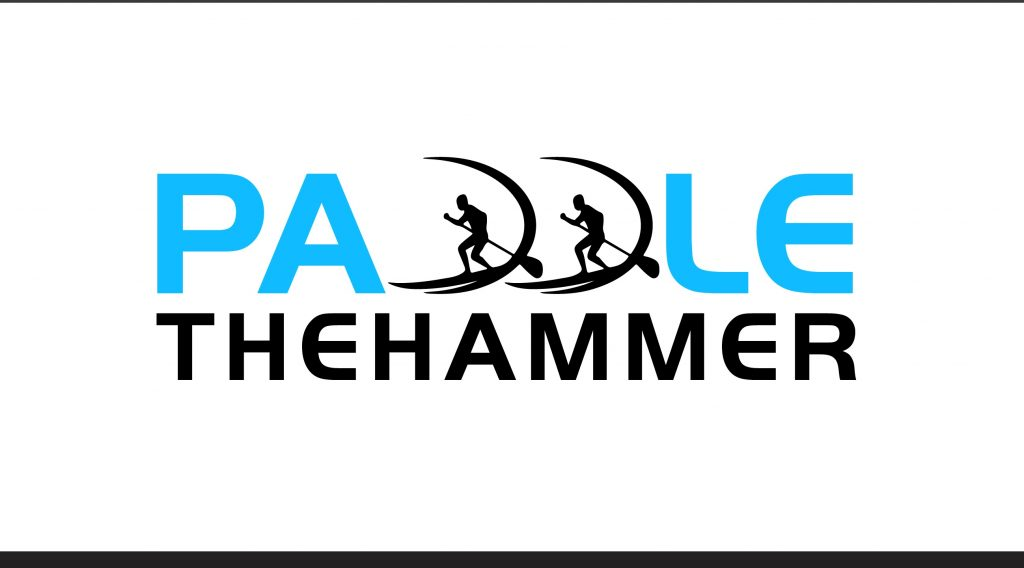 Paddle The Hammer