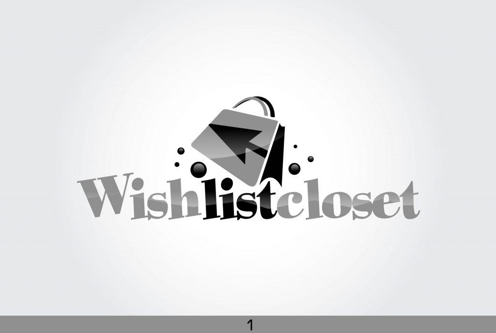 wishlistcloset