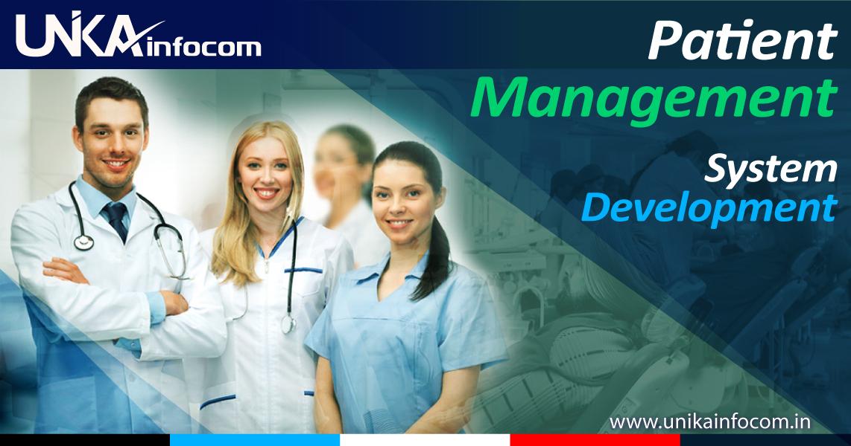 Patient-Management