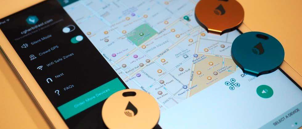 trackr-map