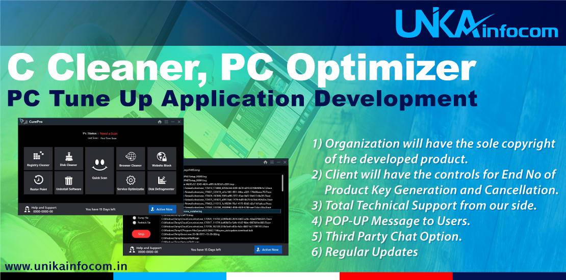 C-Cleaner-PC-Optimizer
