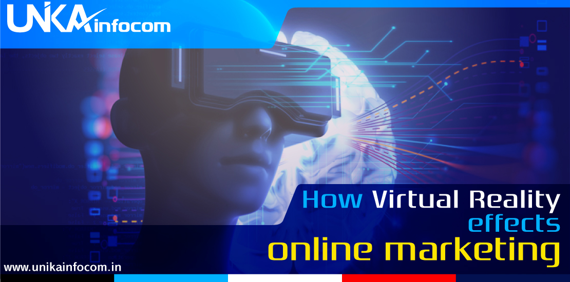 How-Virtual-Reality-effects-online-marketing