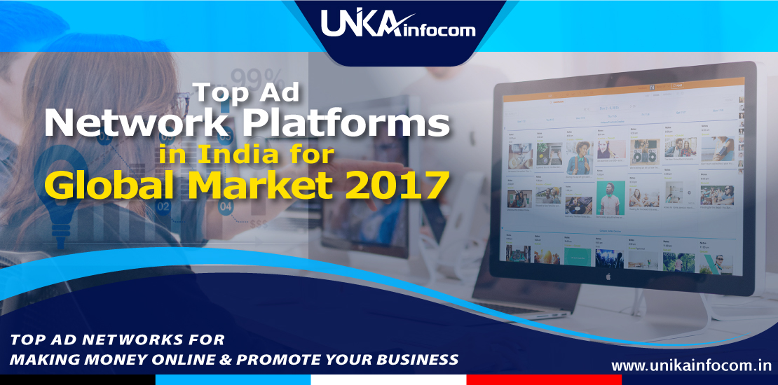 TOP-AD-NETWORKS